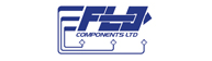 FLD Components Inc. produces total lube solutions
