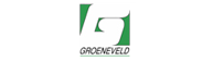 Groeneveld provides automatic lubrication, oil management and safety support systems