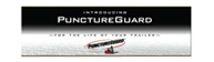PunctureGuard manufactures interior trailer linings and scuffbands