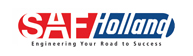 SAF-Holland is a manufacturer of chassis-related systems and components for trailers and semi-trailers