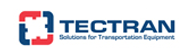 Tectran manufactures air, hydraulic and electrical components and systems