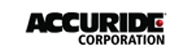 Accuride Corporate a wheels and wheel-end components manufacturer and supplier