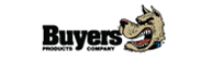 Buyers Products Company provides truck and trailer equipment