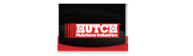 Hutch manufactures spring suspensions and sliding subframes