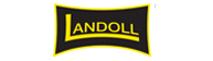 Landoll manufactures hydraulic travelling axle tilt bed and tilt tail trailers