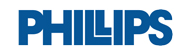 Phillips Industries manufactures advanced electrical and air brake system components